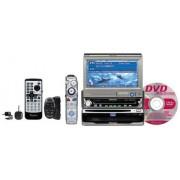 AVIC-850DHV NAV /VIDEO PIONEER SRFAVIC850DHV - accessoires 4x4 SONAUTO