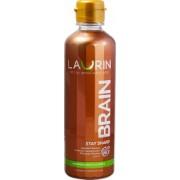 Ulei de cocos Lichid MCT oil Laurin Brain C8 300ml