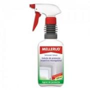 Solutie de protectie impotriva mucegaiului Mellerud 1582 0,5L