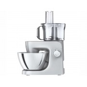 Kenwood MultiOne 1000W Kitchen Machine (KHH326SI)
