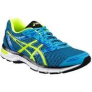 Asics Gel-Excite 4 Men Running Shoes For Men(Blue)