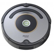 Irobot Roomba 616 Robot Aspirapolvere
