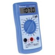 Multimetru P1070 PeakTech®