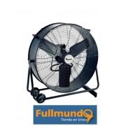 Ventilador Piso Industrial 24″ FE-60