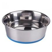 Miska z ušlechtilé oceli Premium - 2,7 l, Ø 24 cm