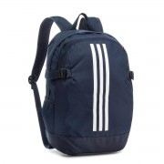 Раница adidas - Bp Power IV M DM7680 Conavy/White/Conavy