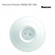 Texecom Premier 360QD (RF 360)