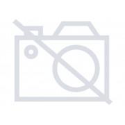 Ansmann ALCT 6-24/10 1001-0014-510 Verkstadsladdare 6 V, 12 V, 24 V 1 A 10 A 5 A