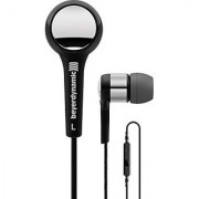 Beyerdynamic MMX 102ie Wired Headset (Black) color
