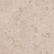 Plinta Marmura Sinai Pearl Gri Lustruit 60x0.7x1.5 cm