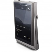 Player Portabil Astell Kern AK-320