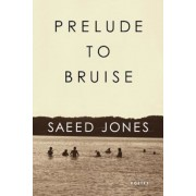 Prelude to Bruise, Paperback