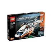 LEGO 42052 LEGO Technic Lasthelikopter