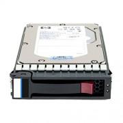 HP E ISS BTO 652766-b213TB 6G SAS 72K 35en MDL