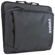 """Thule Subterra MacBook Sleeve 12"""""""