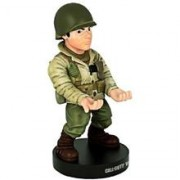 Figurina Call Of Duty Ww2