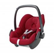 Maxi-Cosi Pebble Baby Autostoeltje Robin Red
