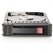 Твърд диск hp 1tb 6g sas 7.2k 3.5in sc mdl - 652753-b21