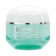 BIOTHERM - Aquasource Air Cream SPF 15 BCR 50 ml női