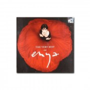 Warner Music Enya - The Very Best of Enya