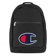 Champion Backpack rugzak - Zwart - Size: 1