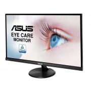 """ASUS LCD 27"""" VC279HE IPS FHD VGA HDMI Tilt Vesa"""