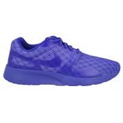 NIKE - obuv RUN WOMENS KAISHI NS royal blue Velikost: 8
