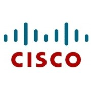 Cisco Unified Wireless IP Phone 7925G Power Supply for Central Europe
