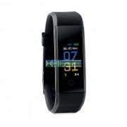 MUEVE WATCH 4.0 BLE (Bluetooth Low Energy) karperec