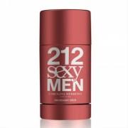 PF-00385-02: 212 Sexy Men Deo Stick - 75 gr