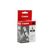Canon BCI-6BK Black - 4705A002