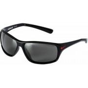 Nike Vision - adrenaline - Unisex - Accessoires - Zwart - 1SIZE