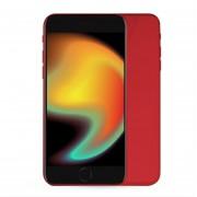 iPhone 8 Plus 64GB - Red