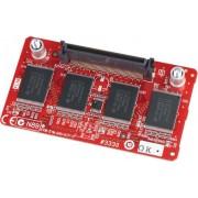 Yamaha Flash Ram 1GB per Motif XF e Tyros 4/5