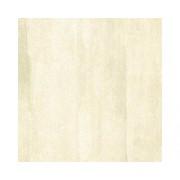 Gresie Rhea, finisaj textil, bej 33,3x33,3 cm