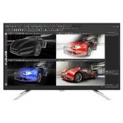 "Philips LCD 43"" BDM4350UC IPS Panel 4K 3840x2160 VGA HDMI MHL 2xDisplay Port Zvucnici"