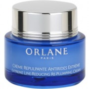 Orlane Extreme Line Reducing Program creme suavizante antirrugas profundas 50 ml