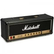 Marshall JCM800 2203 Cabezal guitarra