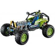 42037 Formula Off-Roader