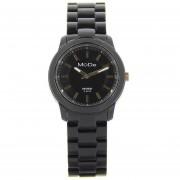 Reloj de pulsera OKUSAI MODE-900-Negro