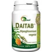 Daitab Star International 100tbl