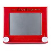 Etch A Sketch Classic - Red