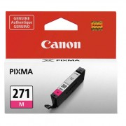 0338c001 (cli-271xl) High-Yield Ink, Magenta