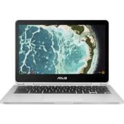 ASUS Chromebook C302CA-GU006