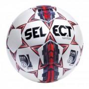 Select Match vel. 4, 5