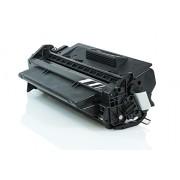 Canon Cartridge M / 6812A002 съвместима тонер касета black