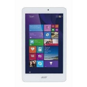 Acer Iconia Tab 8 w1-810 8 16GB Wifi blanco