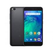 Xiaomi Smartphone XIAOMI Redmi GO (5'' - 1 GB - 16 GB - Negro)