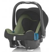 Römer Silla De Auto Baby-Safe Plus Shr Ii 2015 Römer Grupo 0+