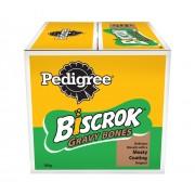 Лакомство за кучета Pedigree Gravy Bones 10 кг